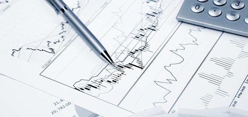estimation-services